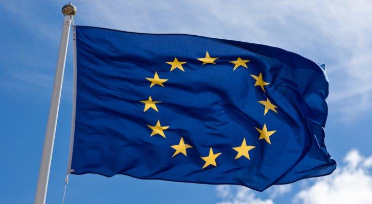 الاتحاد الاوروبي: دفعة مالية للسلطة لدعم الرواتب قبل نهاية الشهر الجاري