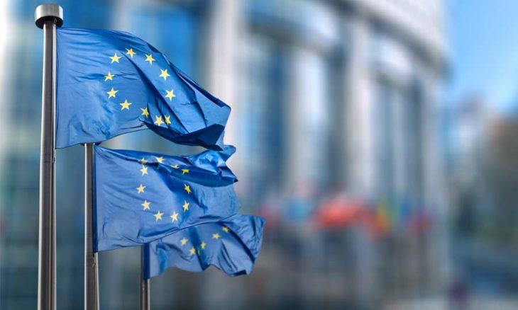 الاتحاد الأوروبي لمصدر: مقترحات لحزم مساعدات اقتصادية في الأراضي الفلسطينية