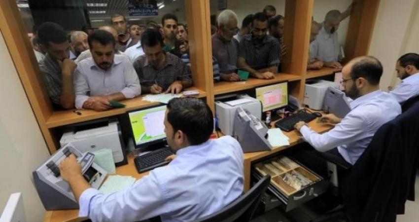 وزارة المالية: سداد أقساط المرابحات البنكية المترصدة على الموظفين الشهداء