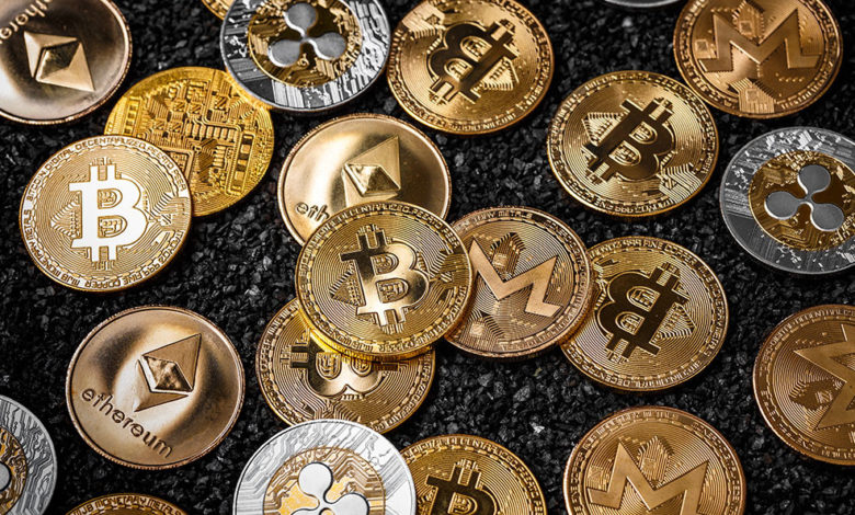 الولايات المتحدة تُحذّر بفرضها للعقوبات على بورصات العملات الرقمية