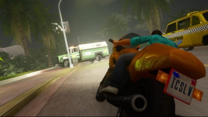رسمياً.. الكشف عن موعد إصدار لعبة GTA 6 الشهيرة