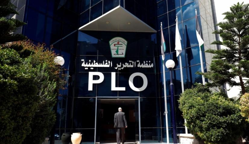 الصندوق القومي الفلسطيني.. سلاح مالي لعقاب الأحزاب المعارضة للسلطة